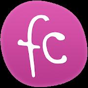 FirstCry Parenting App