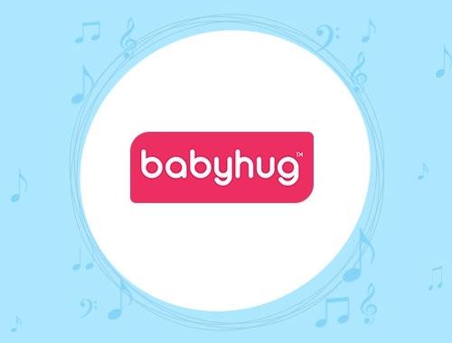 Babyhug Baby Products