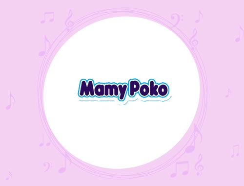 MamyPoko Baby Products