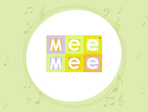 Mee Mee Baby Products