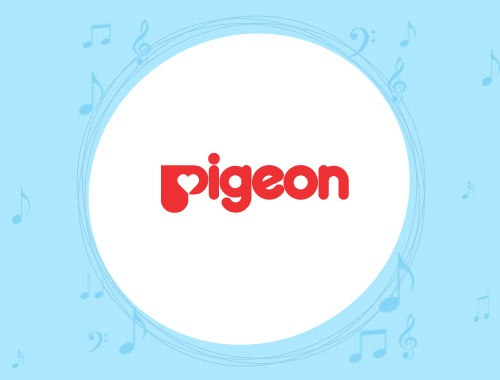 Piegeon Baby Products