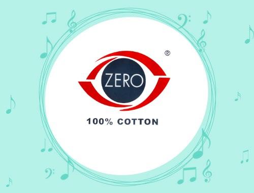 Zero Baby Products