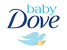 Baby Dove Products