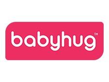 Babyhug Products