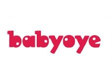 Babyoye Products