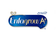 Enfagrow Products