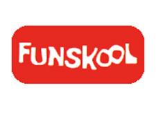 Funskool Toys