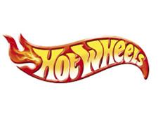 Hotwheels Toys