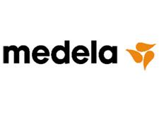 Medela Products