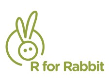 R For Rabbit Products