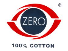 Zero Clothes