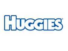 Huggies Baby Products