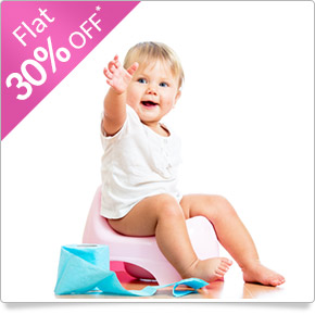 Baby Diapering Products Coupons