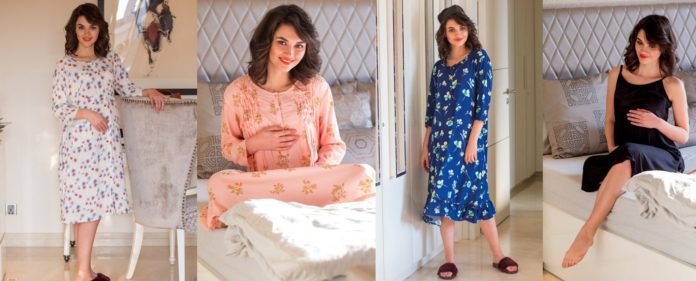 Top 10 Best Maternity Products Websites in India
