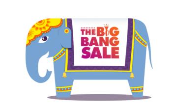FirstCry Diwali Offers Discounts, Deals & Online Sale