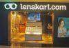 Lenskart Stores in Trichy