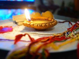 15 Best Raksha Bandhan (Rakhi) Songs for Brother