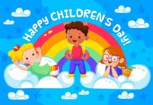 Top 30 Children's Day Songs in Hindi, English & Tamil