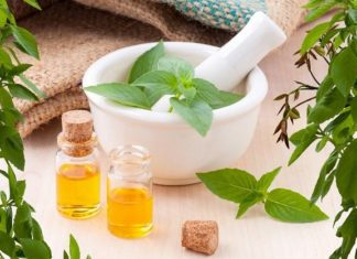 Top 10 Best Essential Oil Brands in India
