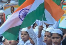 List of Important Days Celebrated in India