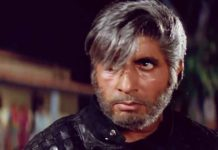 Amitabh Bachchan Famous Dialogues List in Hindi