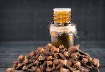 10 Best Clove Oils in India