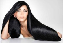 10 Best Hair Oils for Growth and Regrowth of Hair