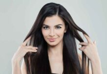 10 Best Products for Making Your Dry Hair Silky and Shiny