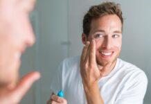 10 Best Anti-Ageing Creams for Men