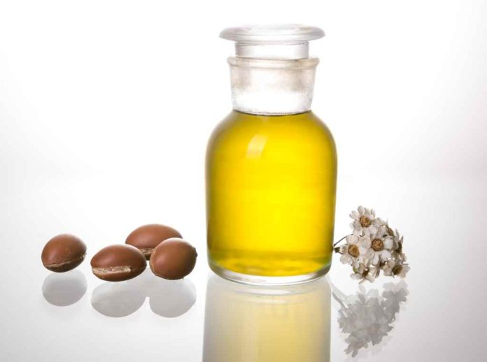 Best Argan Oil Brands for Skin and Hair Care