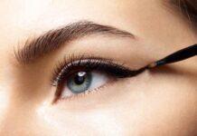 Best Eyeliners in India