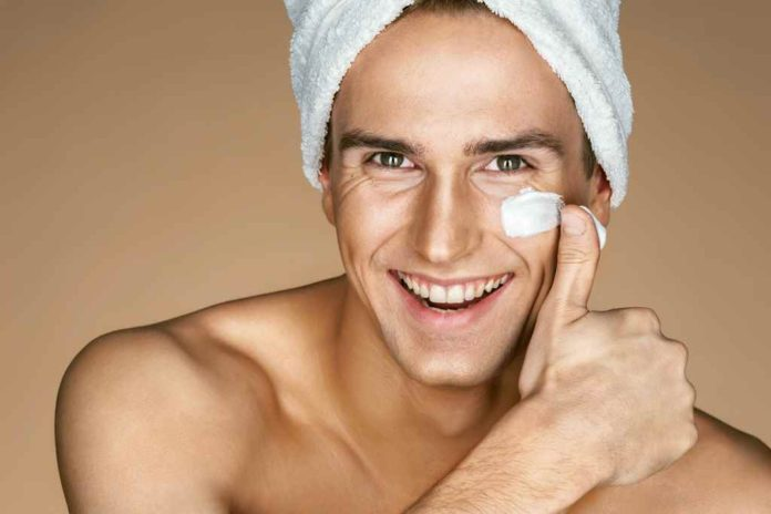 Best Face Creams for Men in India