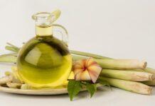 Best Lemongrass Oils in India