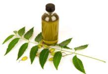 Best Neem Oils in India for Skin & Hair