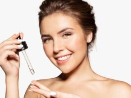 Best Oils for Face Care