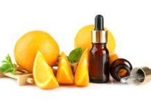 Best Orange Oils in India