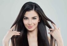 Best Products to make Your Dry Hair Silky and Shiny