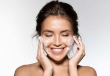 Best Tea Tree Oil Face Wash for Every Skin Type