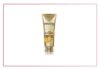 Pantene Oil Replacement Review