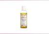 Satthwa Premium Hair Oil (100ml) Review