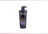 TRESemme Hair Fall Defense Shampoo Review