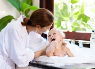 Top 10 Best Baby Soaps in India in for Fairness Skin