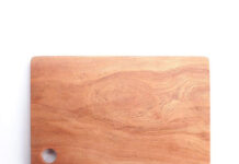 Zishta Neem Wood Chopping Board Review
