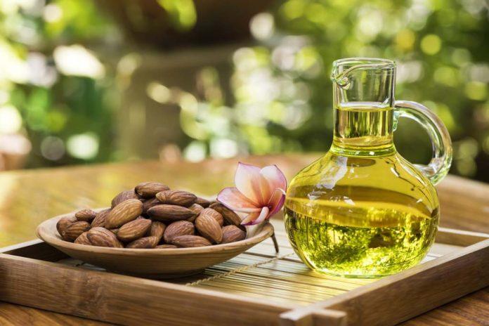 Top 12 Pure Almond (Badam) Oil Brands in India