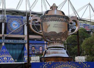 IPL 2021 Teams & Complete Players List of All 8 Teams