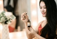 10 Best Hair Oil for Hair Growth and Thickness