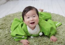 500 List of Most Common Japanese Surnames and Meanings