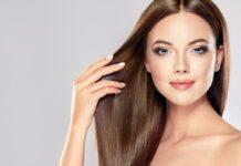 8 Geranium Essential Oil Benefits for Skin & Hair