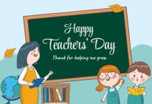 Best Teachers Day Special Songs in Hindi & English
