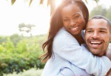 Cute & Romantic Nicknames For Husband